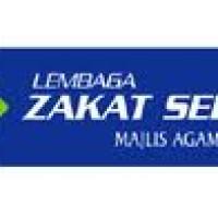 Lembaga-Zakat-Selangor-MAIS