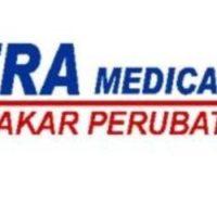 putra-medical-centre