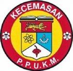 Job Vacancies 2013 at Pusat Perubatan Universiti Kebangsaan Malaysia (PPUKM)