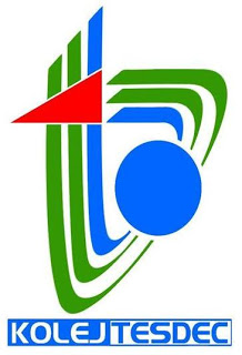 Job Vacancies 2013 Terengganu Skills Development Centre (TESDEC)