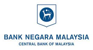Job Vacancies 2014 at Bank Negara Malaysia (BNM)