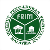 Job Vacancies 2014 at Forest Research Institute of Malaysia (FRIM)