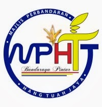 Job Vacancies 2013 at Hang Tuah Jaya Municipal Council (MPHTJ)