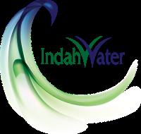 Job Vacancies 2013 at Indah Water Konsortium Sdn Bhd