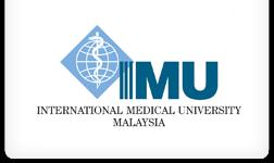 Job Vacancies 2013 at International Medical University (IMU)