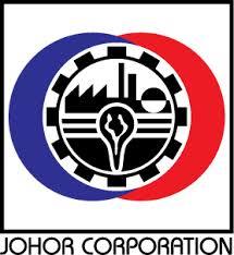 Job Vacancies 2013 at Johor Corporation (JCorp)