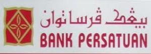 Job Vacancies 2013 at Koperasi Bank Persatuan Malaysia Berhad