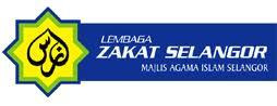 Job Vacancies 2013 at Lembaga Zakat Selangor