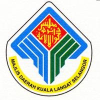 Job Vacancies 2013 at Majlis Daerah Kuala Langat