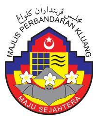 Job Vacancies 2013 at Majlis Perbandaran Kluang