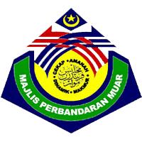 Job Vacancies 2013 at Majlis Perbandaran Muar