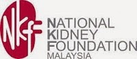 Job Vacancies 2013 at National Kidney Foundation of Malaysia (NKF)