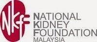 Job Vacancies 2013 at National Kidney Foundation of Malaysia (NKF)