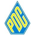 Job Vacancies 2013 at Penang Development Corporation (PDC)
