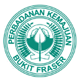 Job Vacancies 2013 at Perbadanan Kemajuan Bukit Fraser (PKBF)