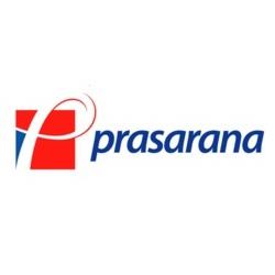 Job Vacancies 2013 at Syarikat Prasarana Negara Berhad (Prasarana)