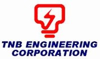 Job Vacancies 2013 at TNB Engineering Corporation Sdn. Bhd. (TNEC)