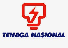 Job Vacancies 2013 at Tenaga Nasional Berhad