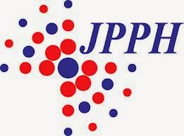 Job Vacancies 2013 at The Valuation and Property Services Department (JPPH)