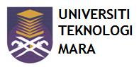 Job Vacancies 2013 at Universiti Teknologi Mara