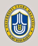 Job Vacancies 2013 at Universiti Utara Malaysia (UUM)
