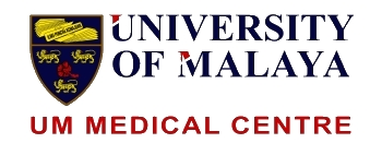 Job Vacancies 2013 at University Malaya Medical Centre (UMMC)