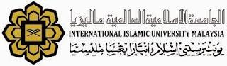 Job Vacancies 2013 di Universiti Islam Antarabangsa Malaysia (UIAM)