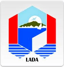 Job Vacancies 2013 at Langkawi Development Authority (LADA)