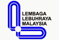 Job Vacancies 2013 at Lembaga Lebuhraya Malaysia (LLM)