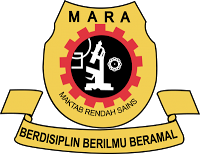 Job Vacancies 2013 at Maktab Rendah Sains Mara (MRSM)