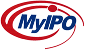 Job Vacancies 2013 at Perbadanan Harta Intelek Malaysia (MyIPO)