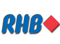 Job Vacancies 2013 at RHB Bank