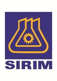 Job Vacancies 2013 at SIRIM Berhad