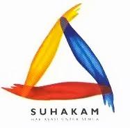 Job Vacancies 2013 at Suruhanjaya Hak Asasi Malaysia (SUHAKAM)