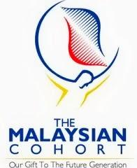 Job Vacancies 2013 at The Malaysian Cohort