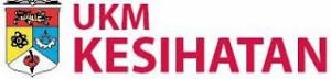 Job Vacancies 2013 at UKM Kesihatan Sdn Bhd