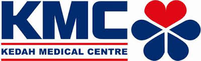 Job Vacancies 2014 at KEDAH MEDICAL CENTRE (KMC)