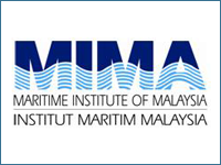 Job Vacancies 2014 at Maritime Institute of Malaysia (MIMA)