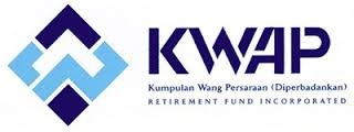 Job Vacancies 2014 at Kumpulan Wang Persaraan (KWAP)