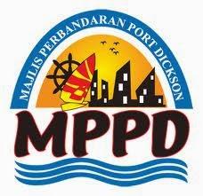 Job Vacancies 2014 at Majlis Perbandaran Port Dickson