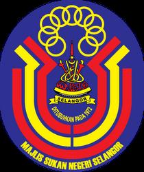 Job Vacancies 2014 at Majlis Sukan Negeri Selangor