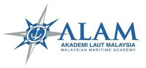 Job Vacancies 2014 at Malaysian Maritime Academy Sdn. Bhd. (MMA)