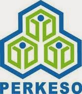 Job Vacancies 2014 at PERKESO
