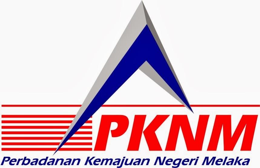 Job Vacancies 2014 at Perbadanan Kemajuan Negeri Melaka (PKNM)