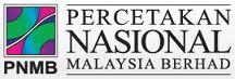 Job Vacancies 2014 at Percetakan Nasional Malaysia Berhad (PNMB)