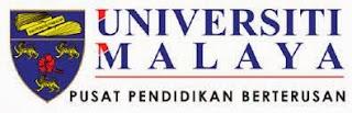 Job Vacancies 2014 at Pusat Pendidikan Berterusan Universiti Malaya (UMCCed)