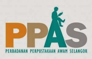 Job Vacancies 2014 at Selangor Public Library Corporation (PPAS)