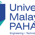 Job Vacancies 2014 at Universiti Malaysia Pahang (UMP)