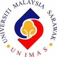 Job Vacancies 2014 at Universiti Malaysia Sarawak (UNIMAS)