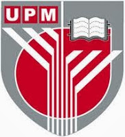 Job Vacancies 2014 at Universiti Putra Malaysia (UPM)